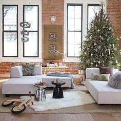 christmas tree beauty