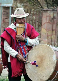 La Paz, Bolivia Ecuador, People Around The World, Around The Worlds, Chile, Inca Empire, Lake Titicaca, Andes Mountains, In Patagonia, Thinking Day