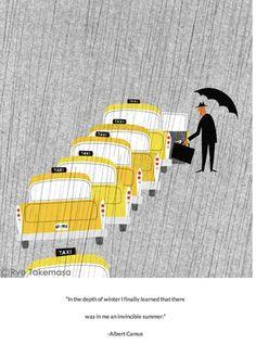 JANUARY http://www.jmclaughlin.com/blog/category?p=6336