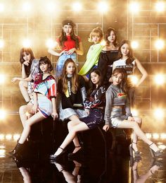 Read Wake Me Up from the story TWICE Concept Photos by SnowFlakesShower (Park JoYee) with 103 reads. chaeyoung, twice, jongyeon. Nayeon, Kpop Girl Groups, Korean Girl Groups, Kpop Girls, Extended Play, K Pop, Twice Members Profile, Twice Photoshoot, Photoshoot Images