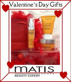 Valentine Day Gifts, Soap, Skin Care, Personal Care, Paris, Bottle, Beauty, Self Care, Montmartre Paris