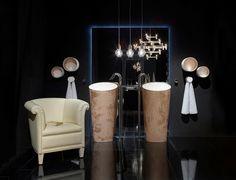 Badarchitektur RiFRA Batibouw 2016 Die wichtige Messe von Batibouw in Belgien ist soeben zu Ende gegangen, wo wir eine Vorschau unserer Kollektion 2016 präsentierten, welche in vollem Umfang in weniger als einem Monat auf dem Salone del Mobile 2016 in Mailand vorgestellt werden wird.