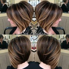 38.Short-Bob-Hair.jpg 450×450 pixels