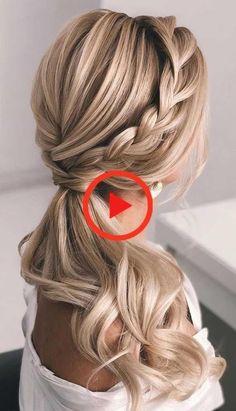 25 Best Chignon images   Bun hairstyles, Chignon, Hair pieces