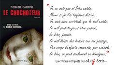 https://olufecrit.files.wordpress.com/2015/12/oluf_emi_lit_le-chuchoteur_donato_carisi_citation_mal_existe.jpg