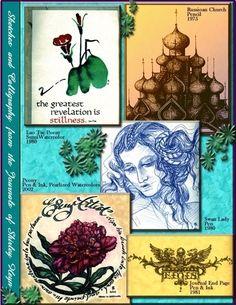 Heyn's Designs Studio of Fine Art - Shirley Heyn