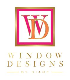 Window Designs by Diane 2019 Sonnette Cellular Roller Shades Modern Roman Shades, Douglas Wood, Bay Window Treatments, Hunter Douglas Blinds, Lake Zurich, Drapery Designs, Shades Blinds, Wood Blinds