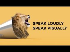 Make Professional Presentations & Infographics Online with Visme's amazingly simple free tool with 1000's of templates & graphics. Publish Online or Download