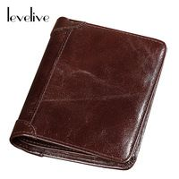 levelive Official Store - Small Orders Online Store on Aliexpress.com 55dcff5828222