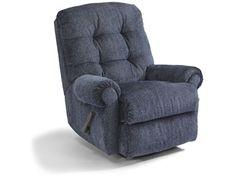 Westco Furniture Recliners