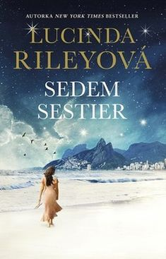 Book Lists, Best Sellers, Beach, Movies, Movie Posters, Rio De Janeiro, Author, The Beach, Films