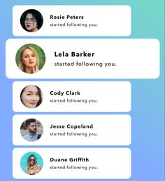 Instagram Likes And Followers, Instagram Follower Free, Real Followers, How To Get Followers, Live Wallpaper Iphone, Flower Phone Wallpaper, Heart App, Get Free Likes, Auto Follower
