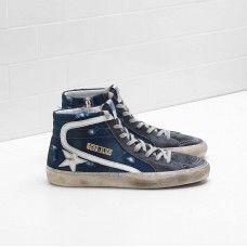 buy popular f0df3 978a0  shoes. Olivia · GGDB Sneakers · Billige GGDB Schuhe Herren Golden Goose ...