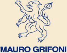 GRIFONI