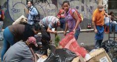 SÓBATE DIOSDADO: ¡En Venezuela no hace falta hablar mal de Chávez!, por Marianella Salazar