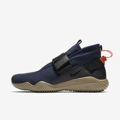61 Best footwear images  47140e7f64