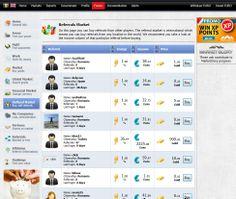 http://www.marketglory.com/strategygame/Fr4nc3sk4