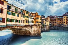 http://www.dollarphotoclub.com/stock-photo/Florence, bridge and Arno river/56807257 Dollar Photo Club millions of stock images for $1 each