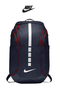 A lot of Adidas Puma yeast pack Jean sports sports brand rucksack tote bag adidas PUMA EASTPAK JANSPORTS