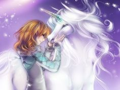avalon web of magic song of the unicorns - Google Search