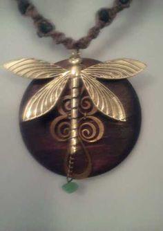 dragonflies...........
