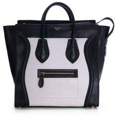 replica celine 308 blue handbag shop
