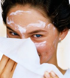10 Beauty Habits You Should Be Doing Every Night (And Aren't)