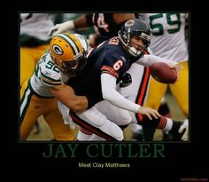 green bay funny - Yahoo Search Results