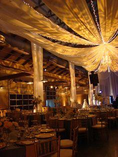 1000 Images About Loveless Barn Nashville Weddings On