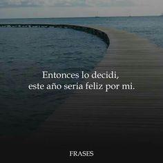 http://pensamientos.cc/pensamientos-de-reflexion-iii// #reflexionesdevida