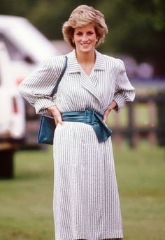 Princess+Diana's+20+Best+Style+Moments - GoodHousekeeping.com