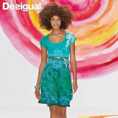 fabb0e45c5e09 mint green dress Mint Green Dress, Sportswear, Boho Chic, Dresses 2014,  Spring