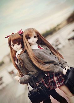 (1) MagicMail Webmail :: 10 more Pins for your Danny Choo Smart Doll board