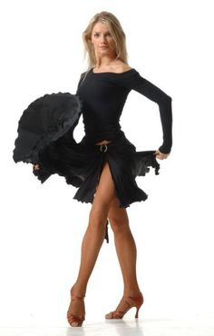 b8fd5bd44c34 latin dancewear for women. Albany Ballroom Social Dancing by Michèle · Dance  Wear/Practice Wear