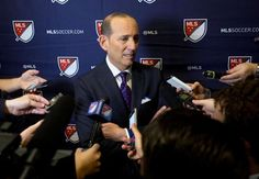 As struggle to match Liga MX's success in CCL continues MLS still sees schedule as major hurdle