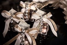 Gallery | Miss Wedding Design, cadeaaux, vintage, swarovski