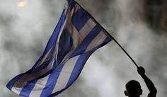 FT: Το δράμα του ελληνικού χρέους δεν έχει ορατό τέλος: Το περίγραμμα της υπόθεσης του ελληνικού χρέους και της απομείωσης αυτού δίνει…