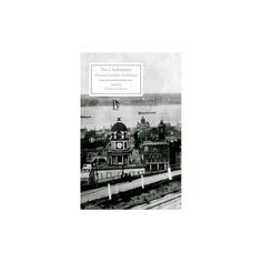 The Clockmaker; Or the Saying and Doings of ( Broadview Editions) (Paperback)