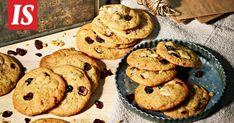 Biscuits, Teet, Cookies, Desserts, Food, Crack Crackers, Crack Crackers, Tailgate Desserts, Deserts