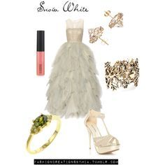 Image result for sound-of-snow on polyvore