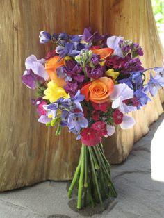 summer-wedding-flowers-in-Vermont