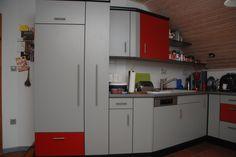 Traumküche günstig  Küchenfront 24 — Konfigurieren Sie die Fronten ihrer Traumküche ...