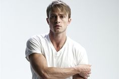 This is the main reason why I watch Hart of Dixie...