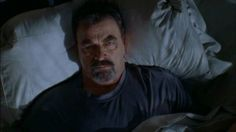 Jesse Stone: No Remorse Jesse Stone, Fictional Characters, Art, Art Background, Kunst, Performing Arts, Fantasy Characters, Art Education Resources, Artworks