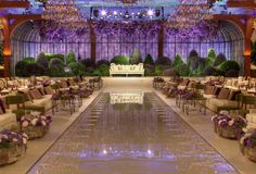 If you are looking trendy wedding events designers for wedding decor and bridal services in Lebanon, Beirut, Middle East, then you have come to the right place. Indian Wedding Stage, Wedding Stage Design, Arab Wedding, Wedding Designs, Wedding Styles, Hanging Wedding Decorations, Flower Decorations, Wedding Goals, Wedding Events