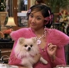 i always wanted to be london tipton so fucking bad Princess Aesthetic, Bad Girl Aesthetic, Aesthetic Vintage, Aesthetic Style, Bedroom Wall Collage, Photo Wall Collage, Picture Wall, London Tipton, Memes Gretchen