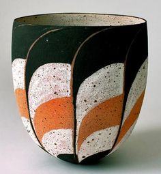 ceramic-cup-beate-abnderson-437x473