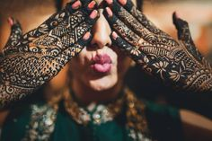 At Spyne we have photographers in over 35 cities of India including wedding photographers, fashion photographers, E-commerce and product photographers. Indian Wedding Photos, Indian Wedding Photography, Pinterest Photography, Homemade Beauty Tips, Indian Bridal Lehenga, Bridal Mehndi Designs, Mehndi Photo, Henna Patterns, Wedding Poses