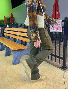 Swag Outfits, Mode Outfits, Cute Casual Outfits, Girl Outfits, Fashion Outfits, Fashion Hacks, Fashion Tips, Looks Chic, Looks Style