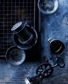 (vía grintonphotography.com-Toronto Commercial Photographer)